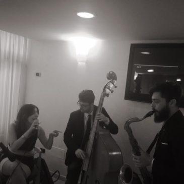Musica per matrimonio a San Giovanni in Fiore