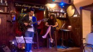 andrea-infusino-velia-ricciardi-bossa-jazz-duo