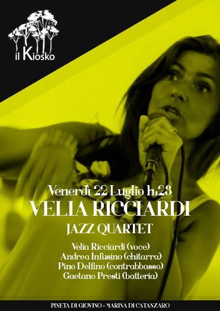 20160722-andrea-infusino-velia-ricciardi-quartet