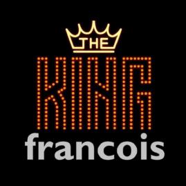 Francois The King