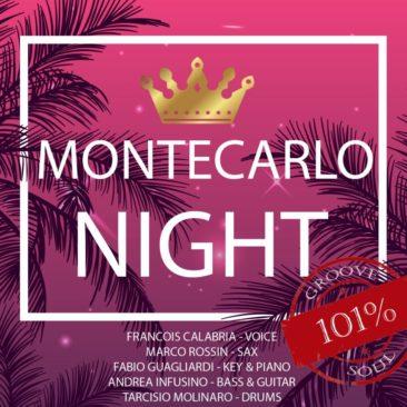 Montecarlo Night