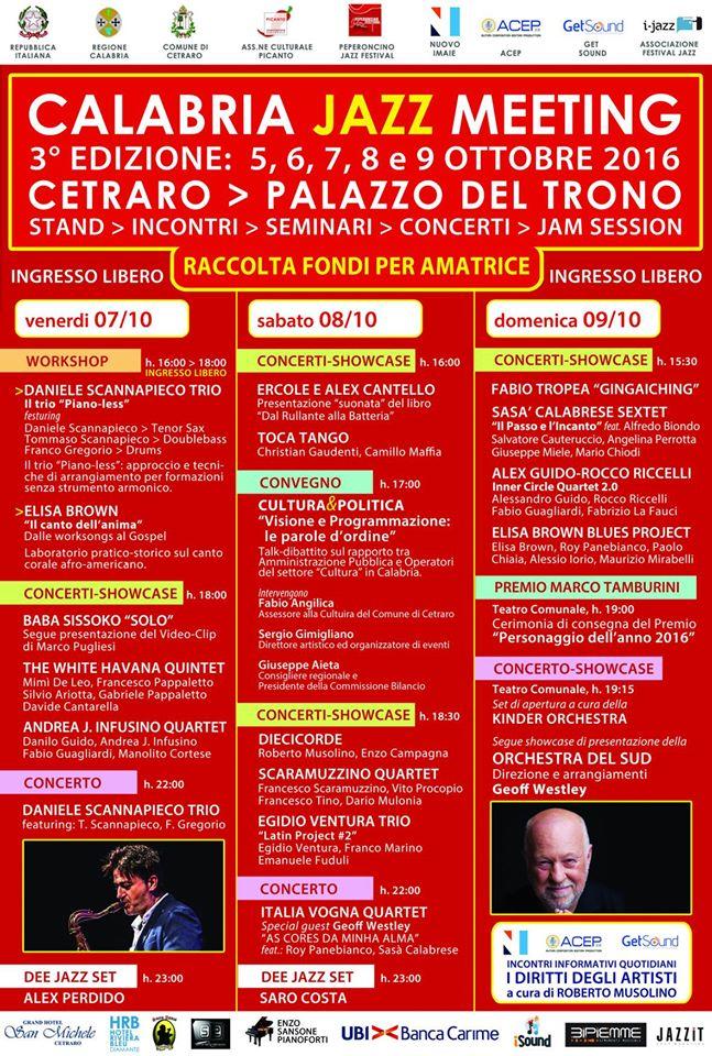20161007-showcase-peperoncino-andrea-infusino
