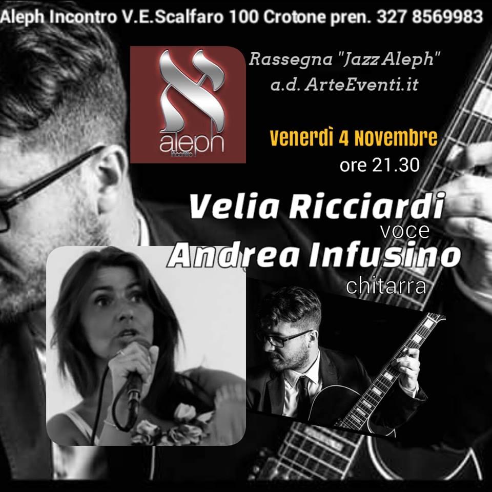 20161104-andrea-infusino-velia-ricciardi-aleph-crotone