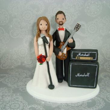 Wedding @ Popilia Resort