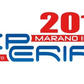 Andrea Infusino Group live presentazione cd @ Marano Principato