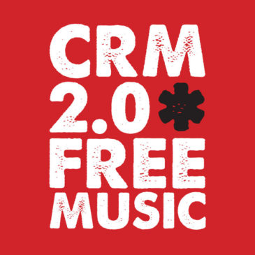 Intervista su CRM 2.0 Free Music