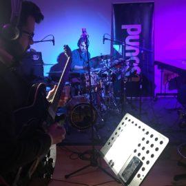 Slow Baritone, nuovo brano del prossimo disco