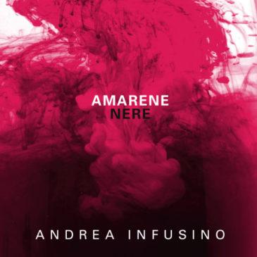 Amarene nere, is live